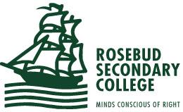 Rosebud Secondary College