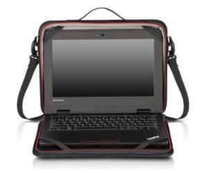 Laptop Program – Rosebud Secondary College
